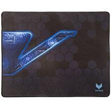RAPOO V1000 Gaming Mouse Mat